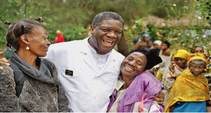 denis_mukwege