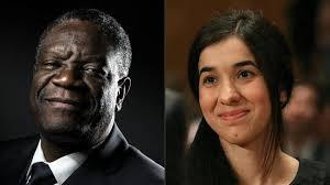 mukwege_et_murad