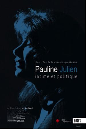 pauline_intime_politique