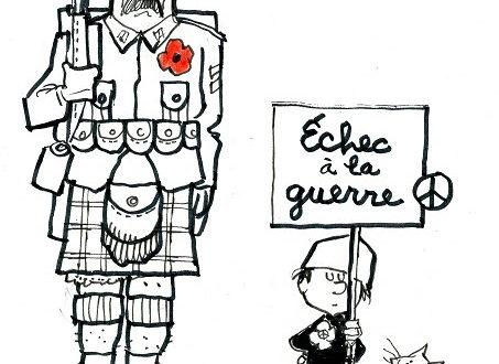 echec_dessin