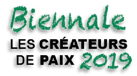 biennale_logo