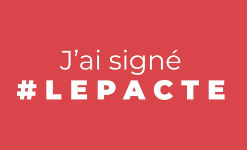 signe_pacte