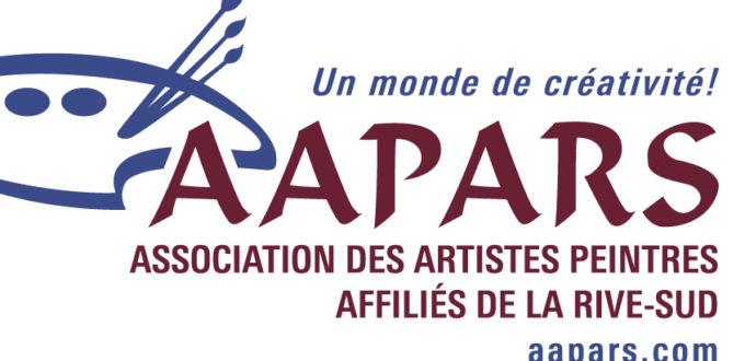 Logo AAPARS mod