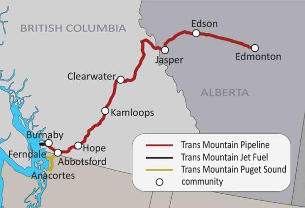 puget_transmountain_pipeline