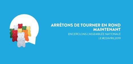 arretons_de_tourner_en_rond_