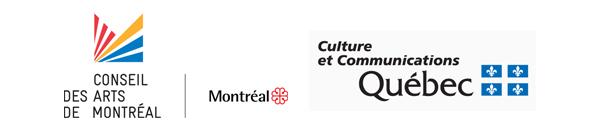 logos_biennale_CAM_MCC