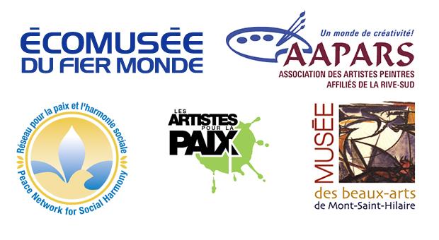 logos_biennale_web