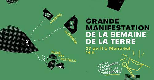 manif_semaine_terre_logo