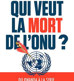 mort_de_lONU