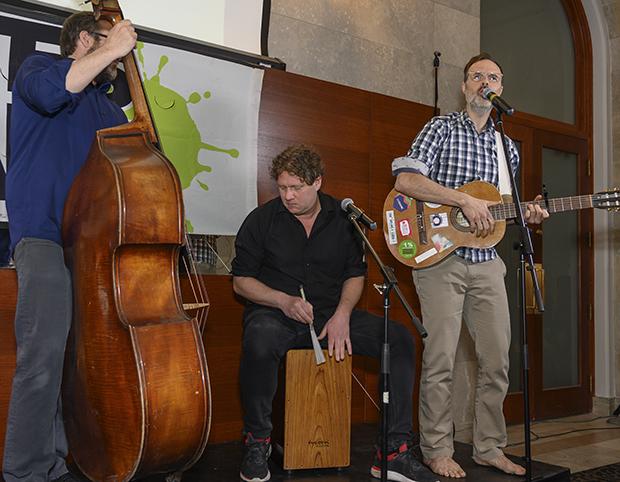domlebo_musiciens