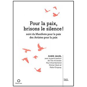 livre_jacob_thbm