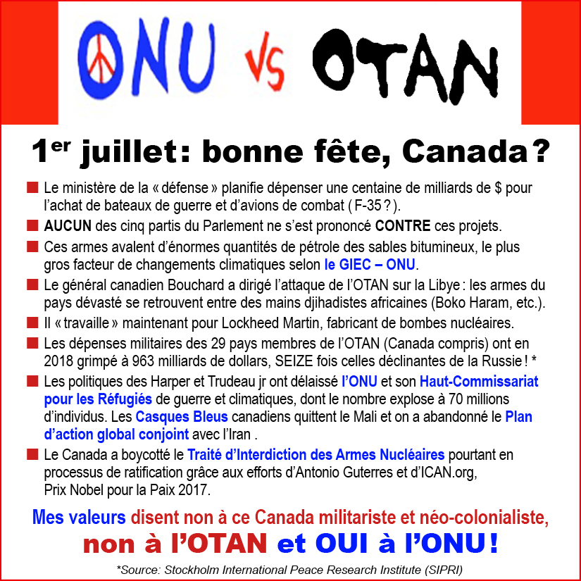 ONU_vs_OTAN_carton2