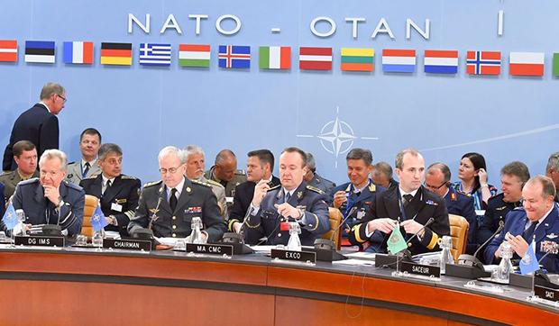 OTAN_militaires