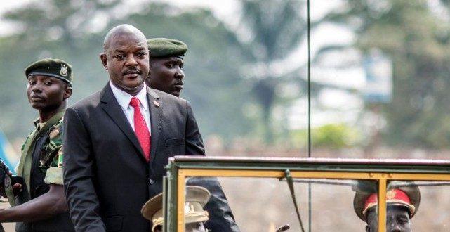 president-burundi-pierre-nkurunziza