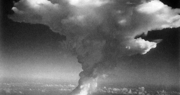 essai_nucleaire_France 1959