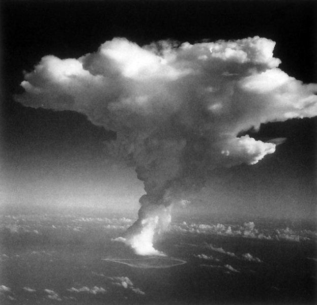 essai_nucleaire_France_1970
