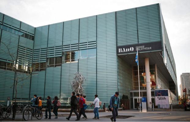 grande_bibliotheque