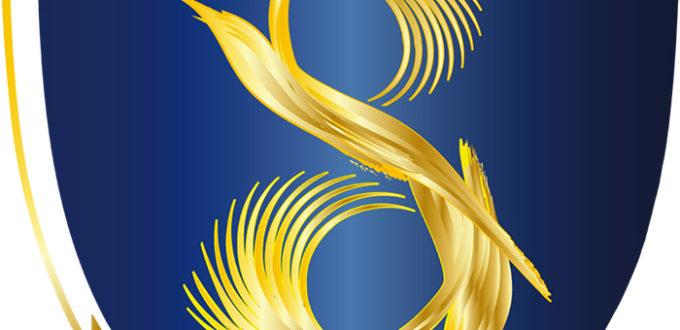 Logo_serment_de_l'humanité_VF