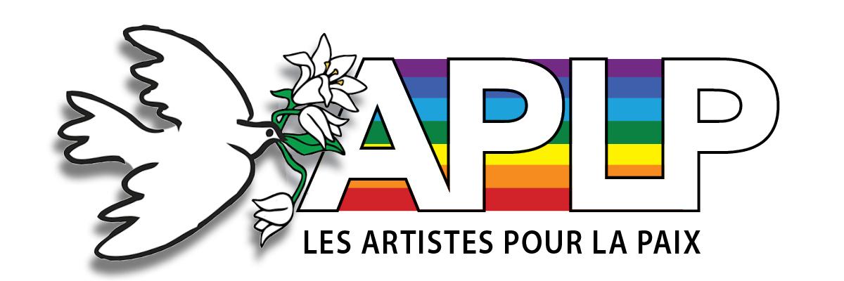 Voici le nouveau logo des APLP
