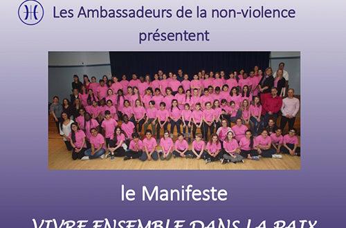 manifeste_ambassadeurs_couverture