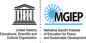 MGIEP_Logo