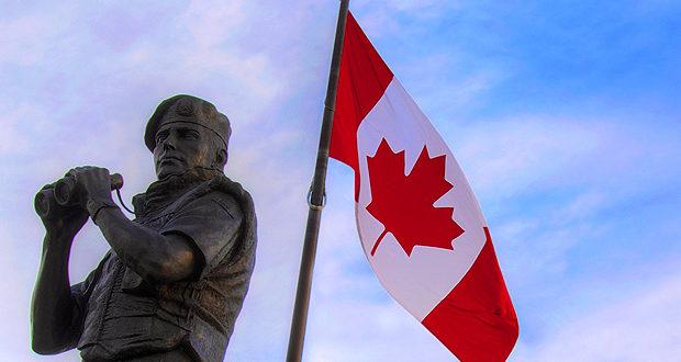 ideal_canadien