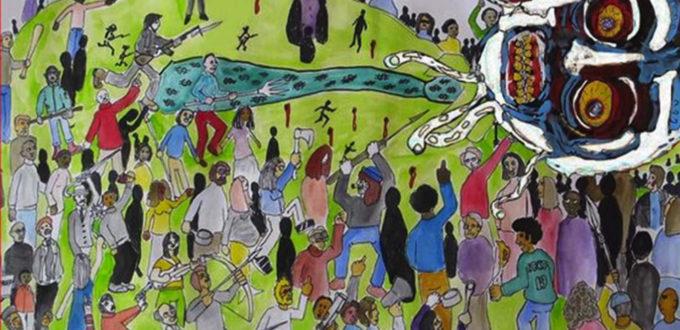 DEBOUT-AVEC-HAITI_illustration