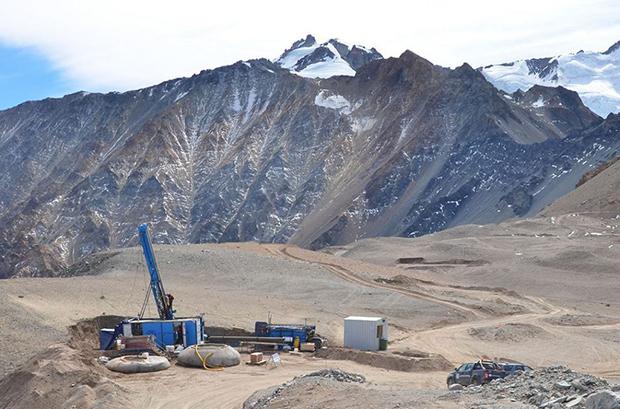 TriMetals-Mining