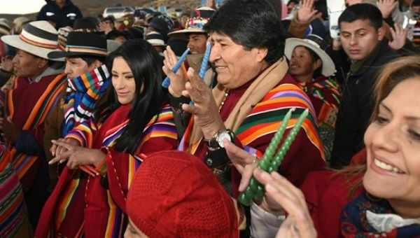 bolivia_aymara_new_year