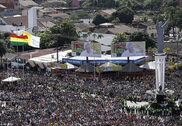 pape_santa_cruz_bolivie