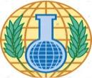 OIAC_logo