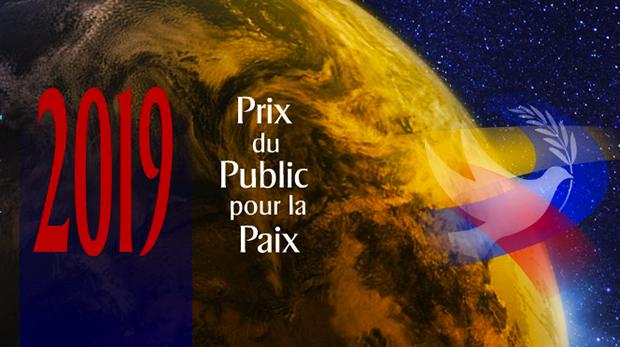 Prix_public_paix_2019