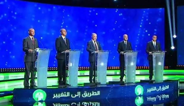 debat_algerie