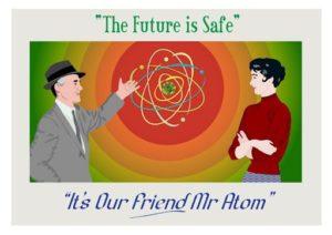 friend_atom