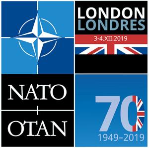 otan_logo_70