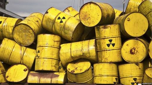 dechets_nucleaires