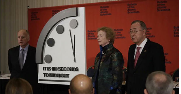 doomsday-clock-press-conference