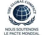 logo-pacte-mondial