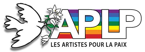 logo_APLP_2019_petit