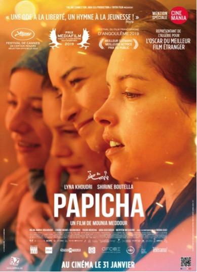 papicha_1