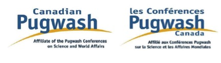 pugwash_logo_bil