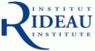 Rideau_logo