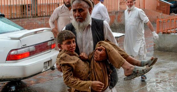 civils_afghanistan