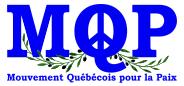 mqp_logo