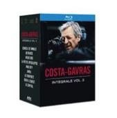 films-costa-gavras-boite