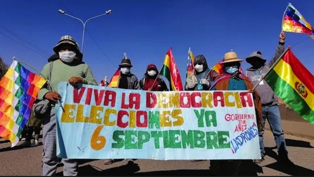 manif_bolivie_elections