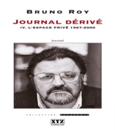 bruno_roy_journal)derive