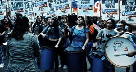 manif_femmes_argentine
