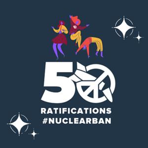 50_celebration-logo