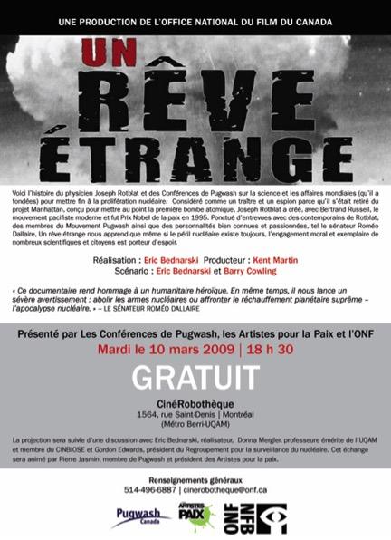 affiche_un_reve_etrange